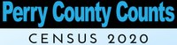 Perry County Counts 2020 Census PSA Video