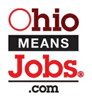 Perry County OhioMeansJobs Has Moved!