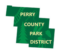 Perry County Park District announces Board Member Vacancy | June 28, 2021