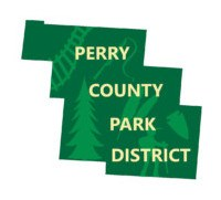 Perry County Park District Board Meeting   October 18, 2021