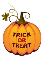 Perry County Trick or Treat | 2021