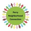 Perry Neighborhood Connection Meeting   June 15, 2021