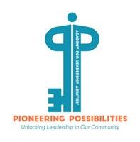 Pioneering Possibilities Virtual Meetings | February 10 thru May 25, 2021