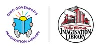 Please Support Perry County Ohio Governor's Imagination Library | August 23, 2021