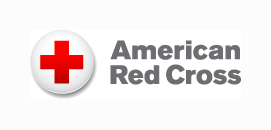 Red Cross calls for healthy blood donors following severe weather   February 22, 2021