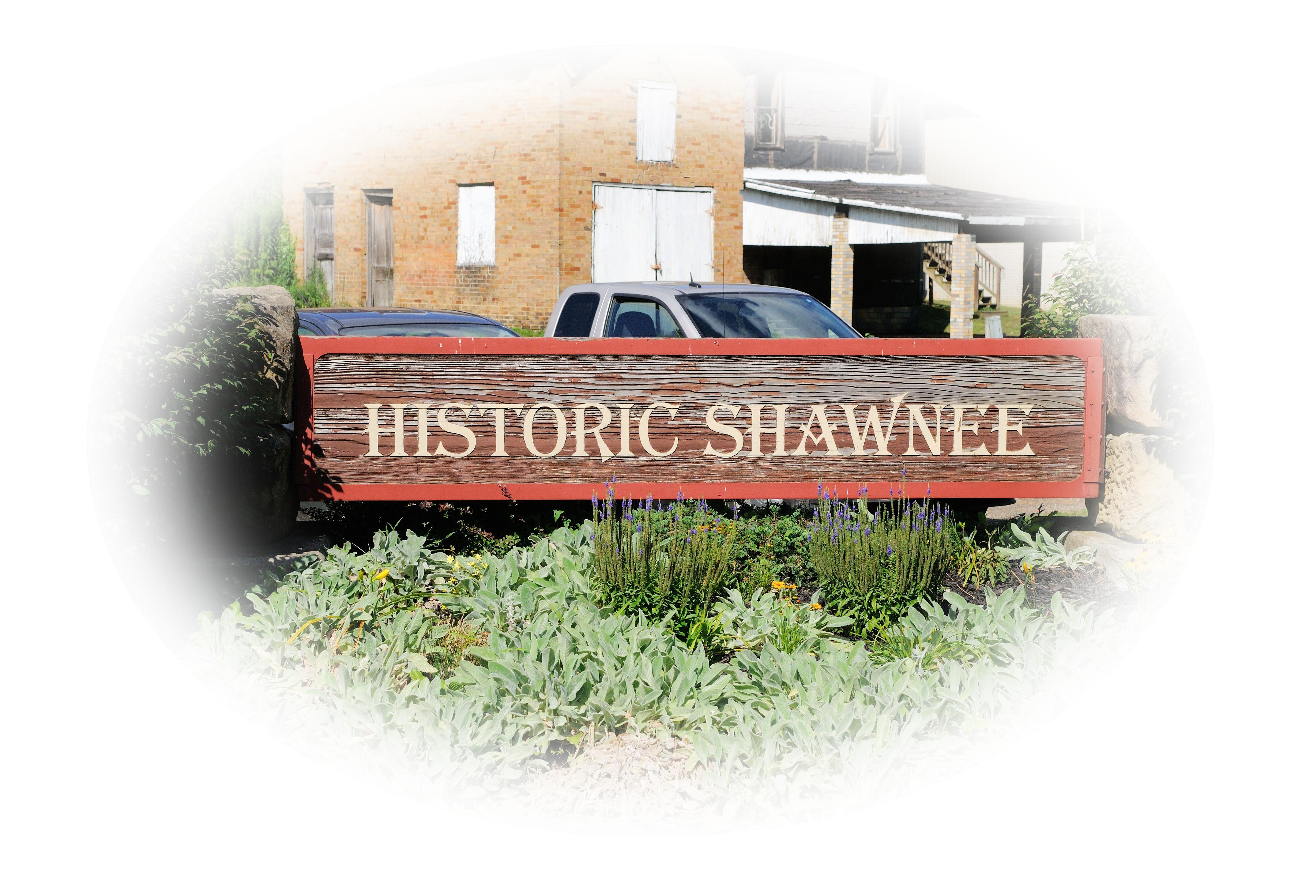 Spaghetti Dinner Fundraiser for Shawnee Veteran Banners   Thursday, July 29, 2021