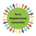 The August Perry Neighborhood Connection Meeting | August 17, 2021