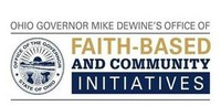 The Governor's Office of Faith-Based and Community Initiatives will release new TANF grant opportunities on April 15, 2021