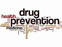 The Perry County Drug Prevention Coalition Meetings Will Resume on Tuesday, September 1, 2020