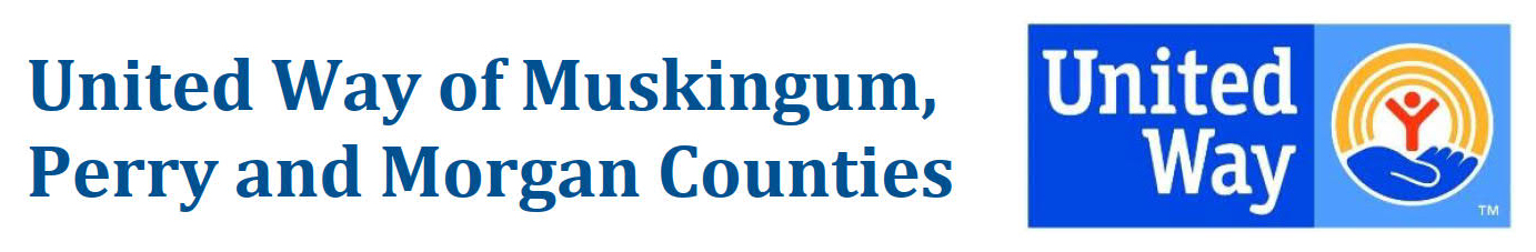 United Way of Muskingum, Perry, and Morgan Counties 2019 Perry County Investment
