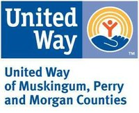 United Way of Muskingum, Perry, and Morgan Counties Newsletter | Spring 2021