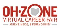 Virtual Career Fair | February 24, 2021