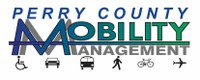 Virtual Public Meeting for Perry County Coordinated Plan for Transportation | April 28, 2021